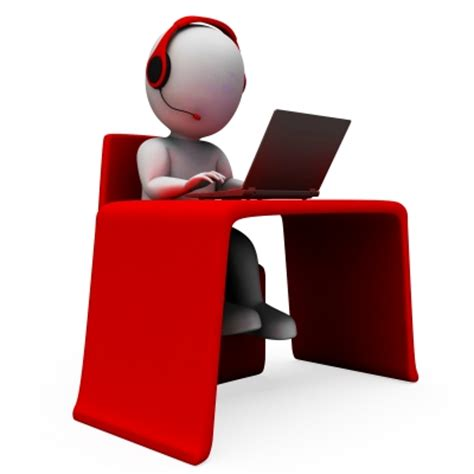 indeed help desk support 6 reasons why it support is important for your business