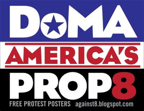 Doma Section 3 by Downwithtyranny Part Of The Vile Doma Is Struck In