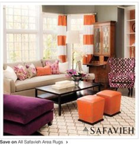 purple and orange bedroom decor 1000 images about orange lime purple decor on