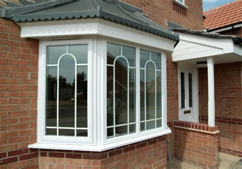 Home Designer Pro Bay Window Upvc Windows Company Glasgow Westfarmwindows Co Uk