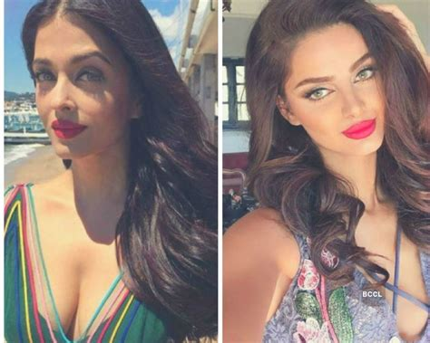 how to look like aishwarya rai with pictures wikihow this persian model is exactly similar to aishwarya rai