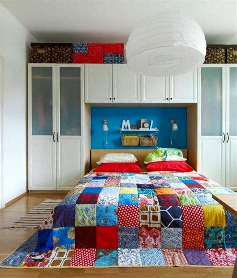 small apartment interior design tips livingpod best home small apartment interior design tips livingpod home