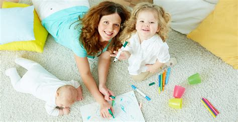 Background Check On Nanny Nanny Background Check California Background Ideas