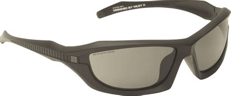 5 11 tactical burner frame eyewear