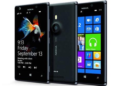 Dan Spesifikasi Hp Nokia Asha Android image gallery nokia terbaru 2014
