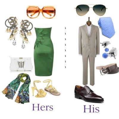 wedding attire costs wedding functions wedding function list 123weddingcards