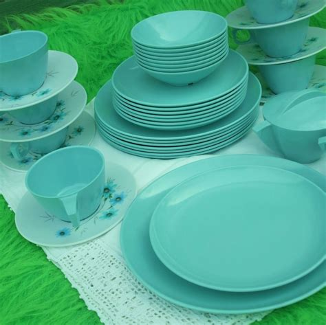 melmac dishes 17 best images about vintage melmac melamine dishes on vintage dinner sets and yellow