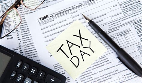 home energy tax credits for 2015 articles resnet