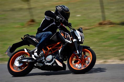 best for motorcycle best lightweight entry level motorcycle of 2015