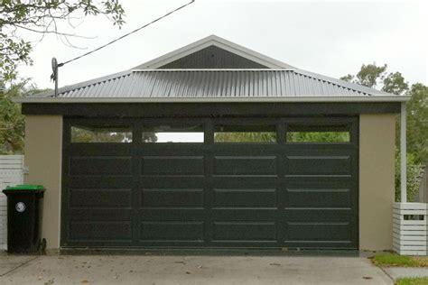outwest garages sheds carports garden sheds garages