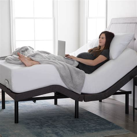the 5 best adjustable beds for sale in 2018