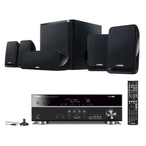 home theater in a box home theater packages yamaha