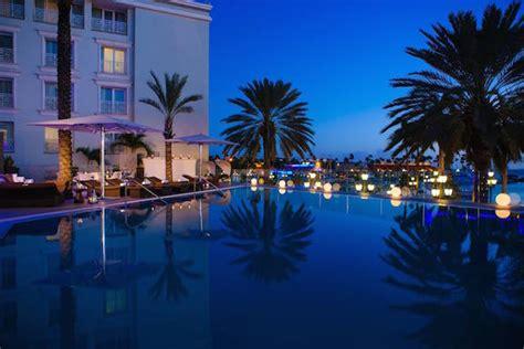 best hotel aruba the 10 best aruba hotels