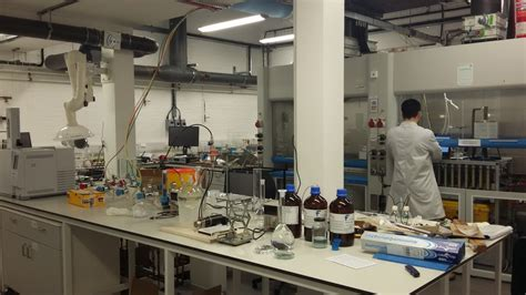 design engineer edinburgh reaction engineering and catalysis school of engineering