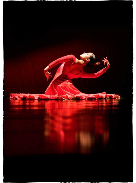 flamenco passion  ensemble espanol