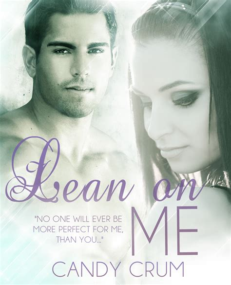 Gift Card Disclaimer - lean on me book tour 10 amazon gift card jamericanspice