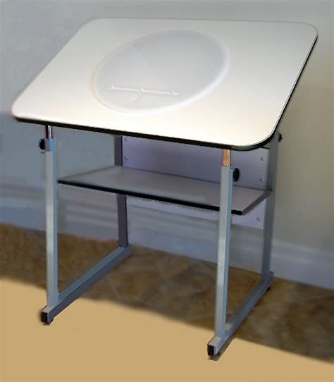 Animation Table by Table Pro Complete W Student Pro Disc Florscent