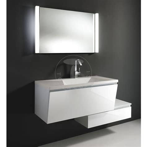 lade da parete per bagno illuminazione lade da comodino brico lada da tavolo con