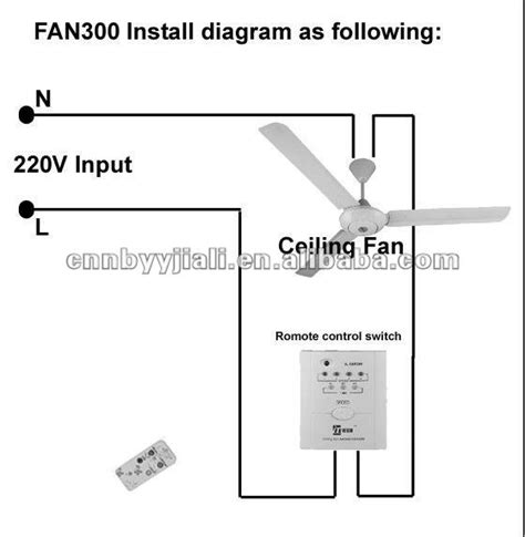 how to install ceiling fan remote how to install ceiling fan remote integralbook com