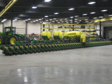 48 row planter deere 48 row planter car interior design