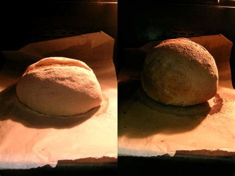 pan bread hecho 8425343267 95 best ogia images on bread breads and sandwich loaf