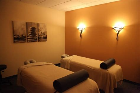 Hand And Stone Gift Card Special - hand stone massage and facial spa webster clear lake webster tx spa week