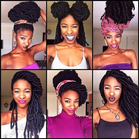 best hair to use for faux locs best 25 faux locs styles ideas on pinterest faux locs