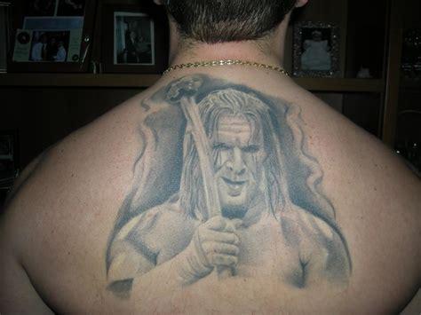 wrestling tattoos designs 60 amazing tattoos