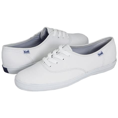 keds athletic shoes keds women s up dot sneakers athletic