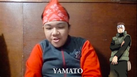 despacito ala naruto watch anak indonesia cover despacito ganti liriknya