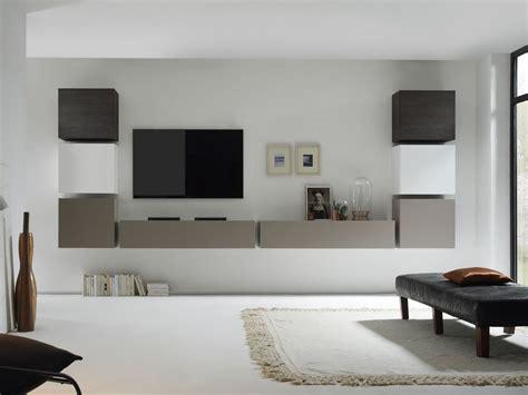 wohnzimmer designermöbel vorhang schabracke modern