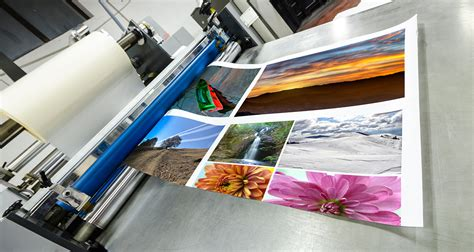 innovative office solutions printing promotional items innovative office solutions