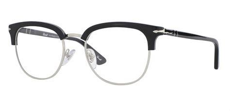 persol eyeglasses frames direct global business forum