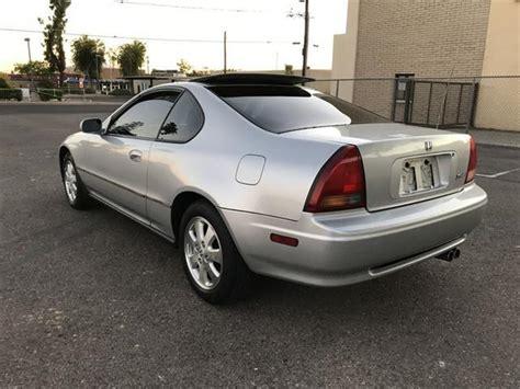 old car owners manuals 1993 honda prelude windshield wipe control 1993 honda prelude si 5 speed coupe 102k mi low mile arizona car