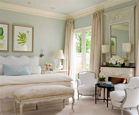 soft traditional master bedroom the tailored pillow pinterest the world s catalog of ideas