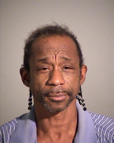 Impd Arrest Records Impd Arrests 4 In 3 Separate Incidents In 2 Hours Indianapolis Indiana News