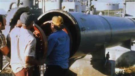 Pipeline Inspectors by Phmsa Facts Pipeline Inspection