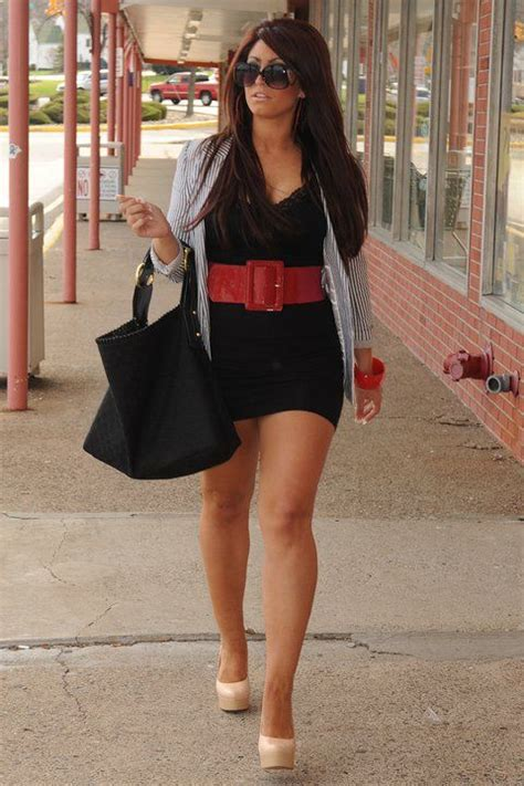 109 best tracy dimarco images on pinterest long hair frames and 107 best images about soo jerseylicious on pinterest her