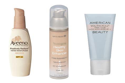 best sheer tinted moisturizer favorite drugstore tinted moisturizers beautylish