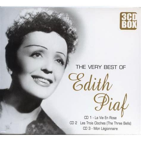 best of edith piaf the best of edith piaf cd1 edith piaf mp3 buy