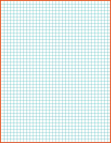 print graph paper at home print free graph paper printable graph paper 05 jpg