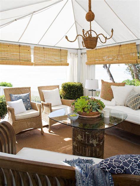 modern furniture outdoor decorating design ideas 2011