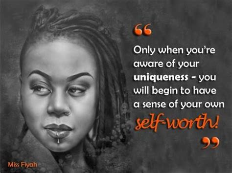 black queen quotes 1000 images about miss fiyah black queens quotes on