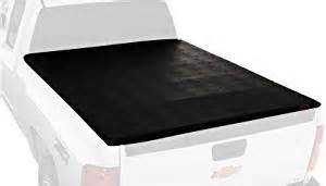 Trifecta Tonneau Covers Canada Extang 44405 Trifecta Tonneau Cover Replacement Parts