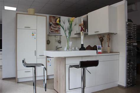 k chenstudio magdeburg kchenstudio erfurt excellent cheap affordable amazing