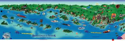 contact information 1000 islands and seaway cruises