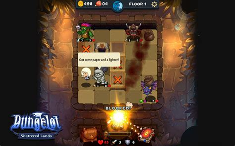 Download Dungelot Shattered Lands For Pc | download dungelot shattered lands for pc