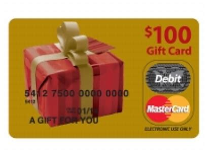 Mastercard Gift Card Activation - safeway gift card deal get a 10 catalina when you buy mastercard living rich with