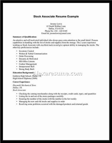 sample high school graduate resume no experience archives ppyr us