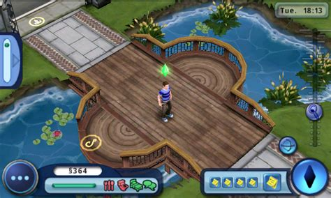 sims 3 android apk los sims 3 android apk data mega apkmaxima